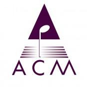 ACM MUSIC